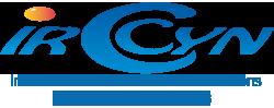 Institut de Recherche en Communications et Cybernétique de Nantes (IRCCyn)